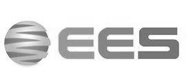 euphoria client logo
