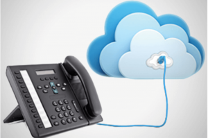 Cloud solutions in SA