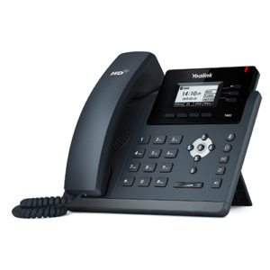 IP Phones for small business