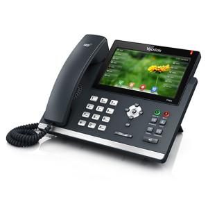 VoIP Phones Yealink