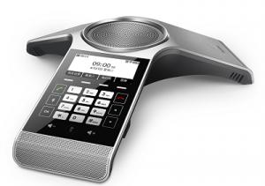 Yealink CP920 phone