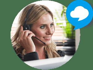 Solutions Euphoria Telecom