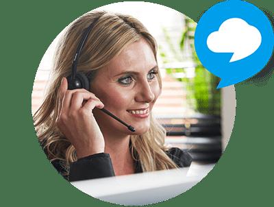 Euphoria telecoms solutions