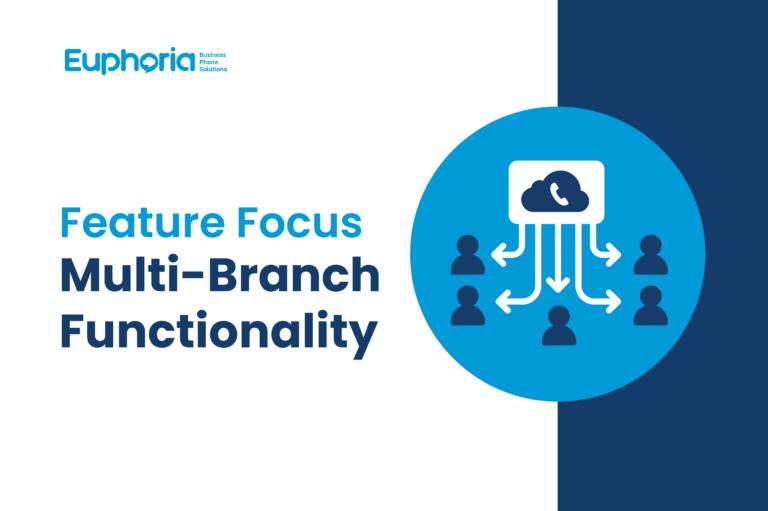 Feature Focus Multi Branch